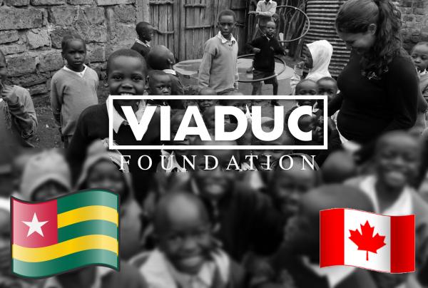 Viaduc Foundation